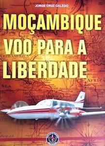 1985 - Moçambique Voo para a Liberdade