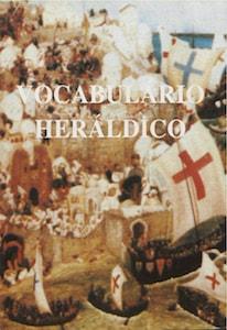 1985 - Vocabulário Heráldico