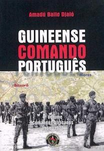 2010 - Comando Guineense