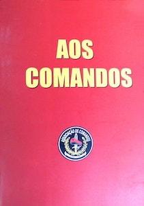 2012 - Aos Comandos