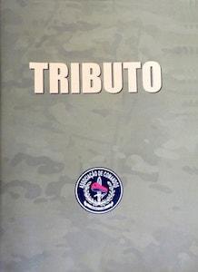 2012 - Tributo