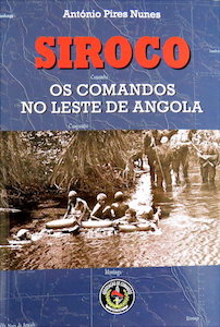 2013 - Siroco