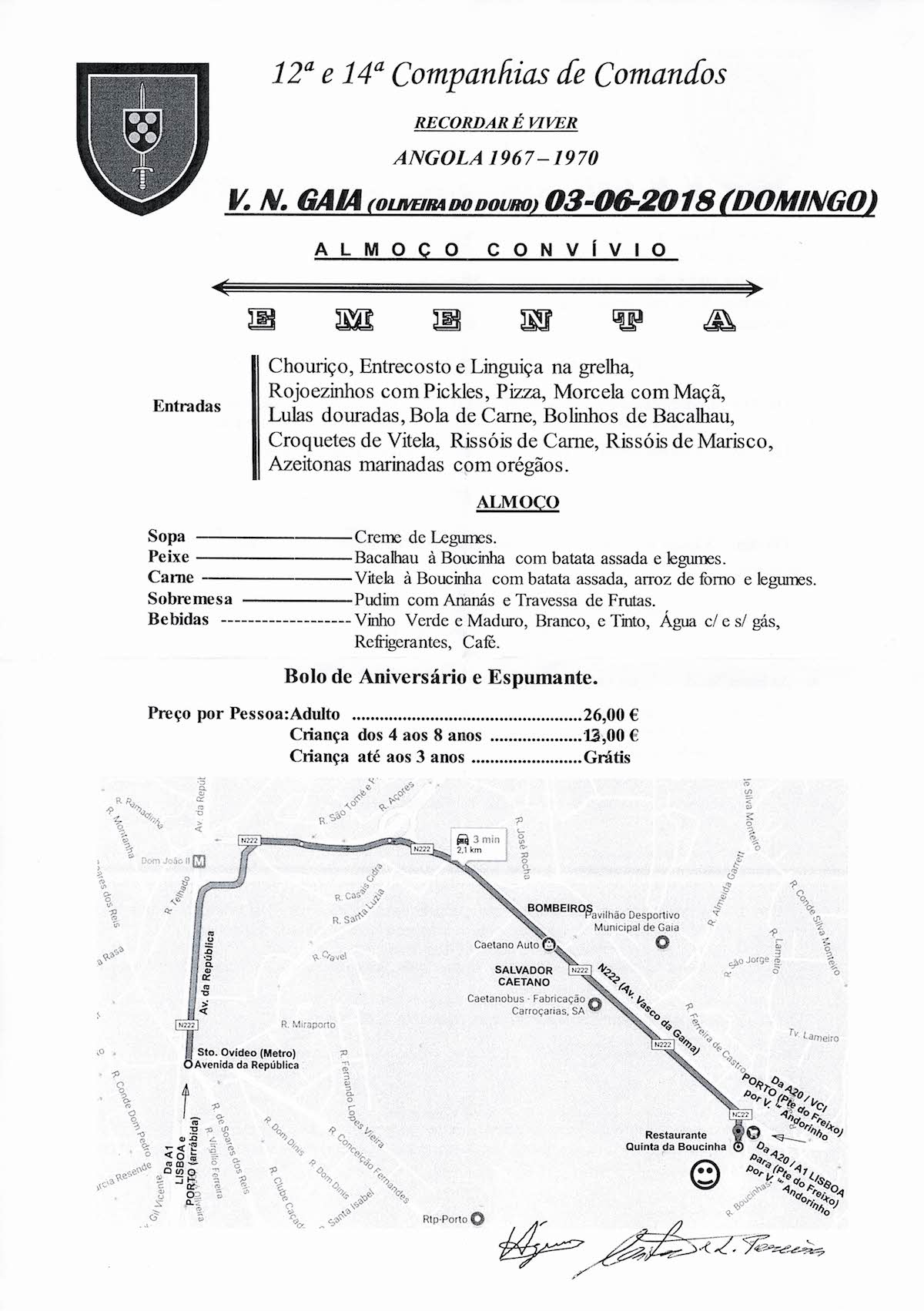 12-14CCMDS-v-min - Associação de Comandos a0d44d446c6