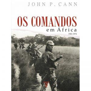 Arquivo de Livros - Associação de Comandos e77d93b2169