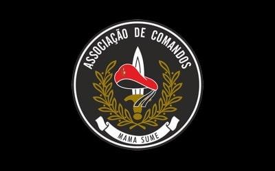 Associação de Comandos